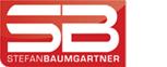 SB-Baumgartner logo