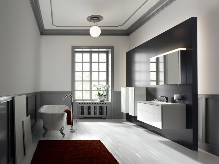 sb baumgartner augsburg sanit r einrichtung sb. Black Bedroom Furniture Sets. Home Design Ideas