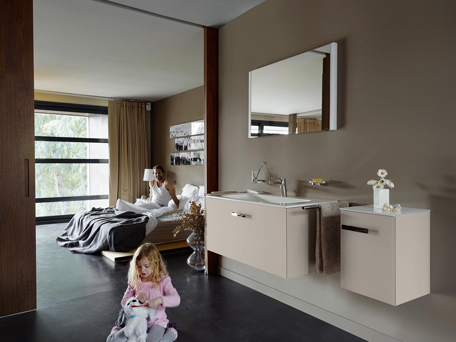 sb baumgartner augsburg sanit r wohnen sb baumgartnersb. Black Bedroom Furniture Sets. Home Design Ideas
