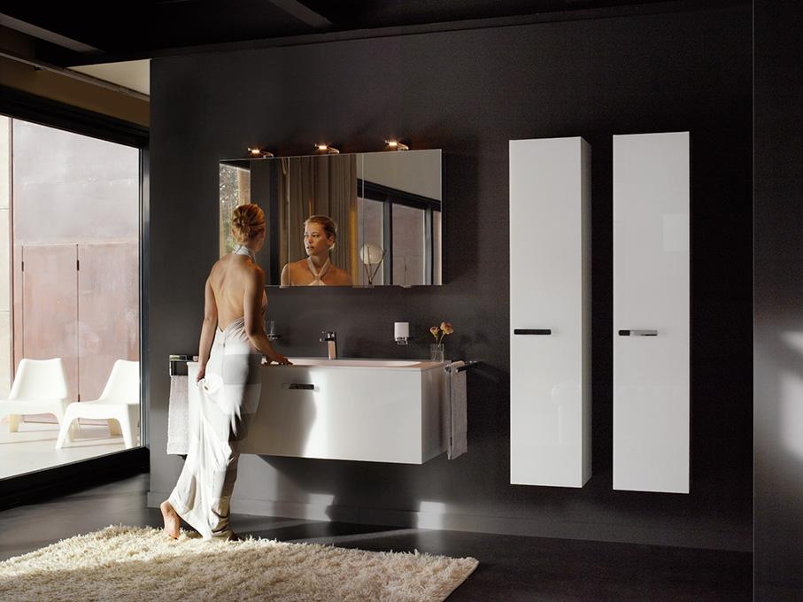 sb baumgartner augsburg sanit r einrichtungen sb. Black Bedroom Furniture Sets. Home Design Ideas