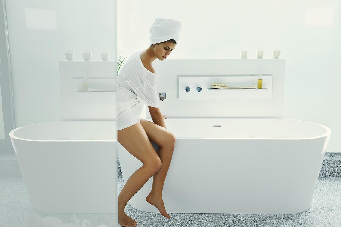 bad und sanit r sb baumgartnersb baumgartner. Black Bedroom Furniture Sets. Home Design Ideas